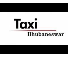 Taxi Bhubaneswar | Taxi Service In Bhubaneswar | Bhubaneswar...