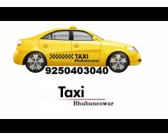 Cab service in Bhubaneswar   Taxi In Bhubaneswar   Bhubanesw...